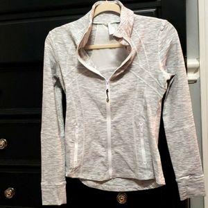 Lululemon Define Jacket Brand New size 8